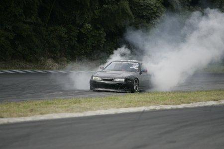 S14 平野様 バーンアウト
