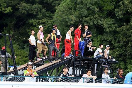 第63回 走行会 2010年9月11日 ギャラリー