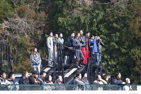 第69回 走行会 2012年3月10日 ギャラリー1