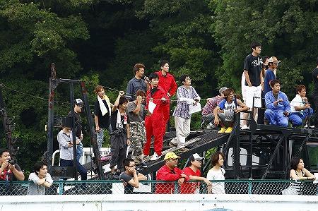 第71回 走行会 2012年9月8日 ギャラリー1