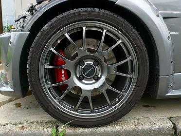 R53 クーパーS
