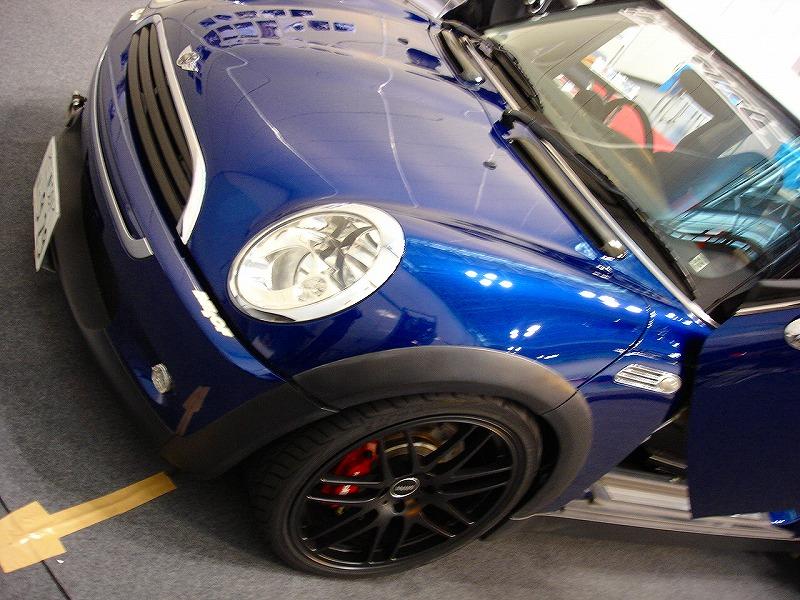 BMW&MINI