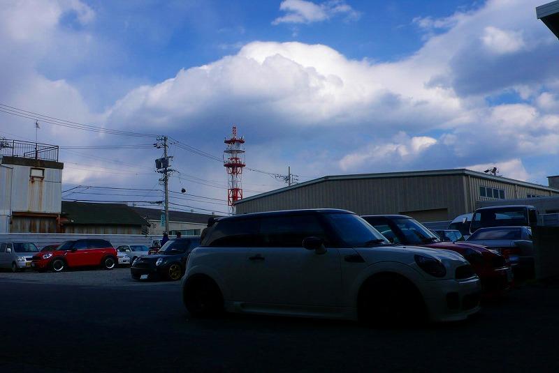 121209 af imp. スタコン撮影会