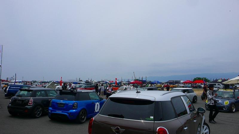 130609 af imp. スーパーカーニバル