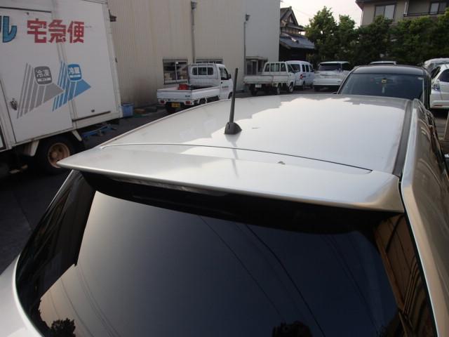 トヨタ ブレイド