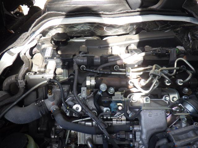 トヨタ レジアスエース
