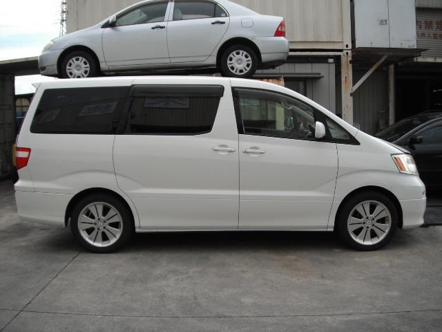 H15年式 MX Lエディション 38044