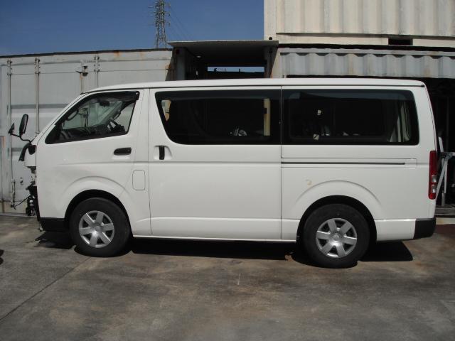 H25年式 DX 39770