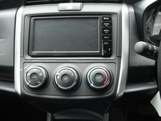 トヨタ フィルダー