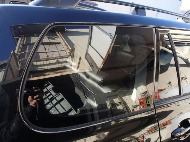 トヨタ フィールダー