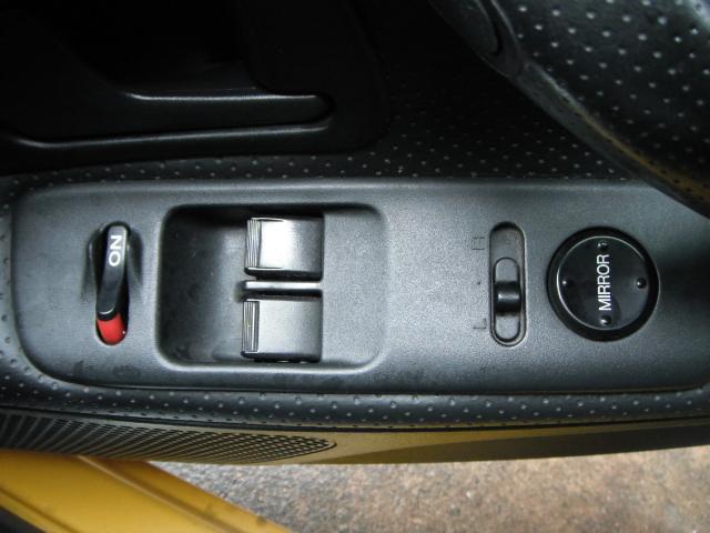 ホンダ S2000