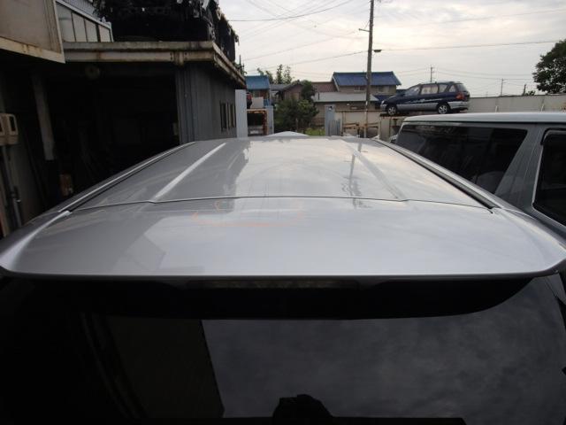 トヨタ エスティマHV