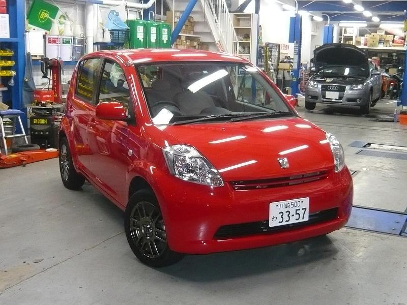 超格安レンタカー  ナビ・ETC付き   スタッドレスタイヤ付【冬期】格安レンタカー