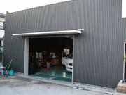 株式会社 矢野自動車工業
